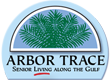 Arbor Trace - Senior Living Naples