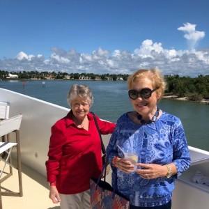 Senior living in Naples Florida