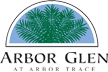 Arbor Glen Assisted Senior Living