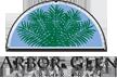 Arbor Glen Assisted Senior Living